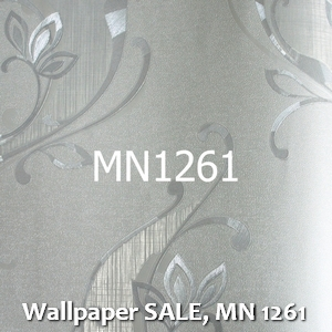 Wallpaper SALE, MN 1261