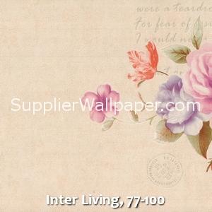 Inter Living, 77-100
