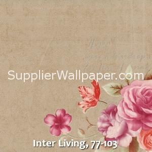 Inter Living, 77-103