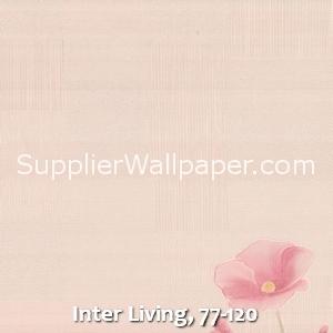 Inter Living, 77-120