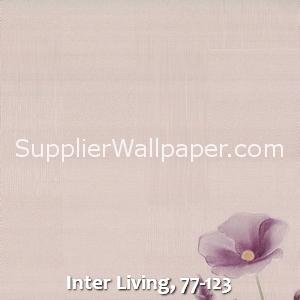 Inter Living, 77-123