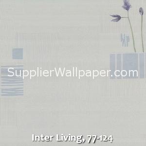 Inter Living, 77-124