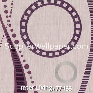 Inter Living, 77-133