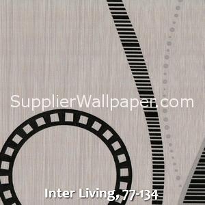 Inter Living, 77-134