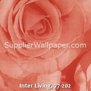 Inter Living, 77-202