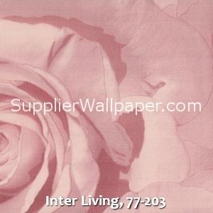 Inter Living, 77-203