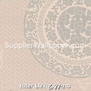 Inter Living, 77-210