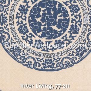 Inter Living, 77-211