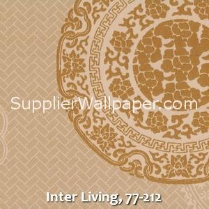Inter Living, 77-212