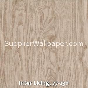 Inter Living, 77-230