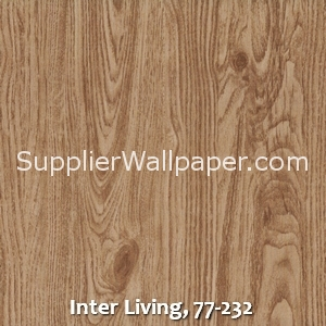 Inter Living, 77-232