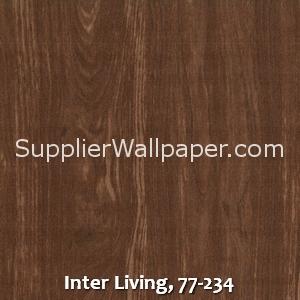 Inter Living, 77-234