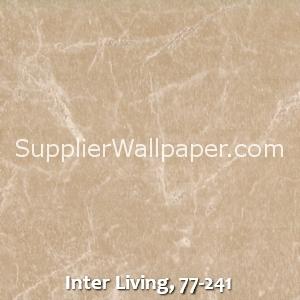 Inter Living, 77-241
