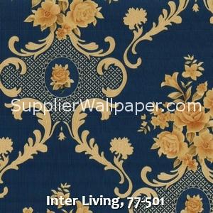 Inter Living, 77-501