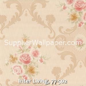 Inter Living, 77-502