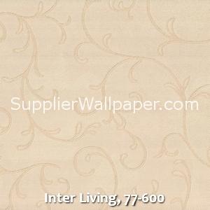 Inter Living, 77-600