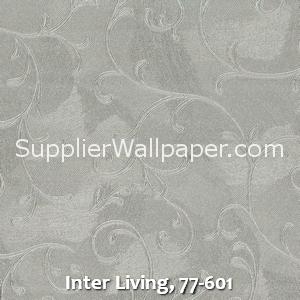 Inter Living, 77-601