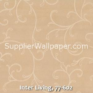 Inter Living, 77-602