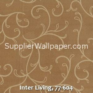 Inter Living, 77-604