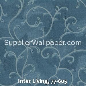 Inter Living, 77-605