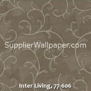 Inter Living, 77-606