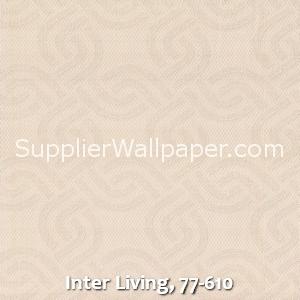 Inter Living, 77-610