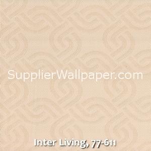 Inter Living, 77-611