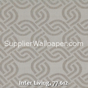 Inter Living, 77-612