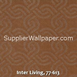Inter Living, 77-613