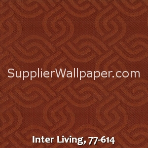 Inter Living, 77-614