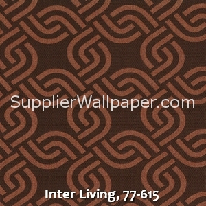 Inter Living, 77-615