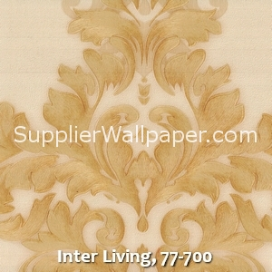 Inter Living, 77-700