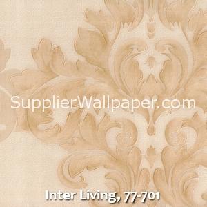 Inter Living, 77-701