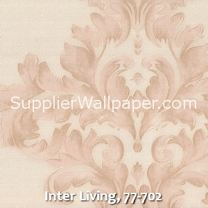 Inter Living, 77-702