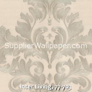 Inter Living, 77-703