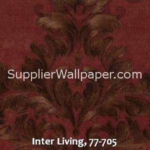 Inter Living, 77-705