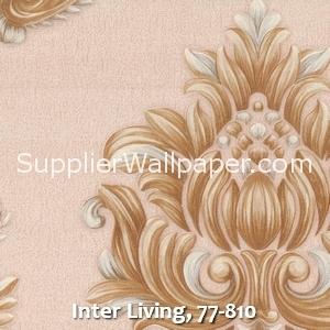 Inter Living, 77-810