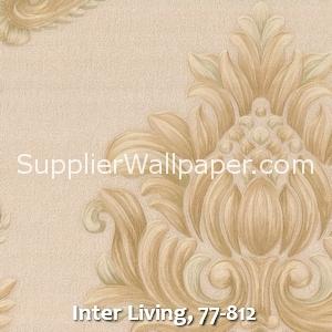 Inter Living, 77-812