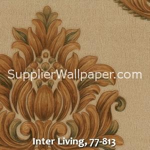 Inter Living, 77-813