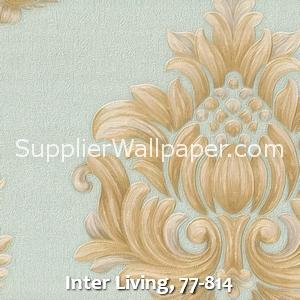 Inter Living, 77-814