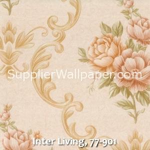 Inter Living, 77-901
