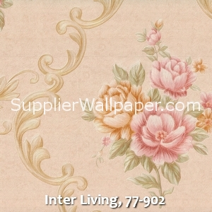 Inter Living, 77-902