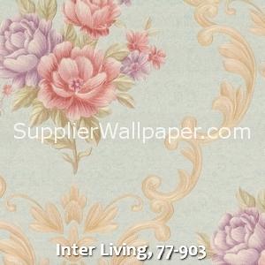 Inter Living, 77-903