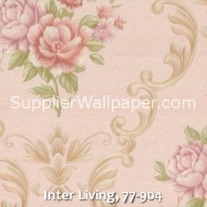 Inter Living, 77-904