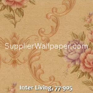 Inter Living, 77-905