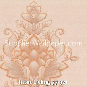Inter Living, 77-921