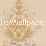 Wallpaper Inter Living