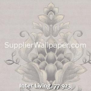 Inter Living, 77-923