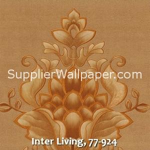 Inter Living, 77-924