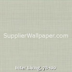 Inter Living, 78-100